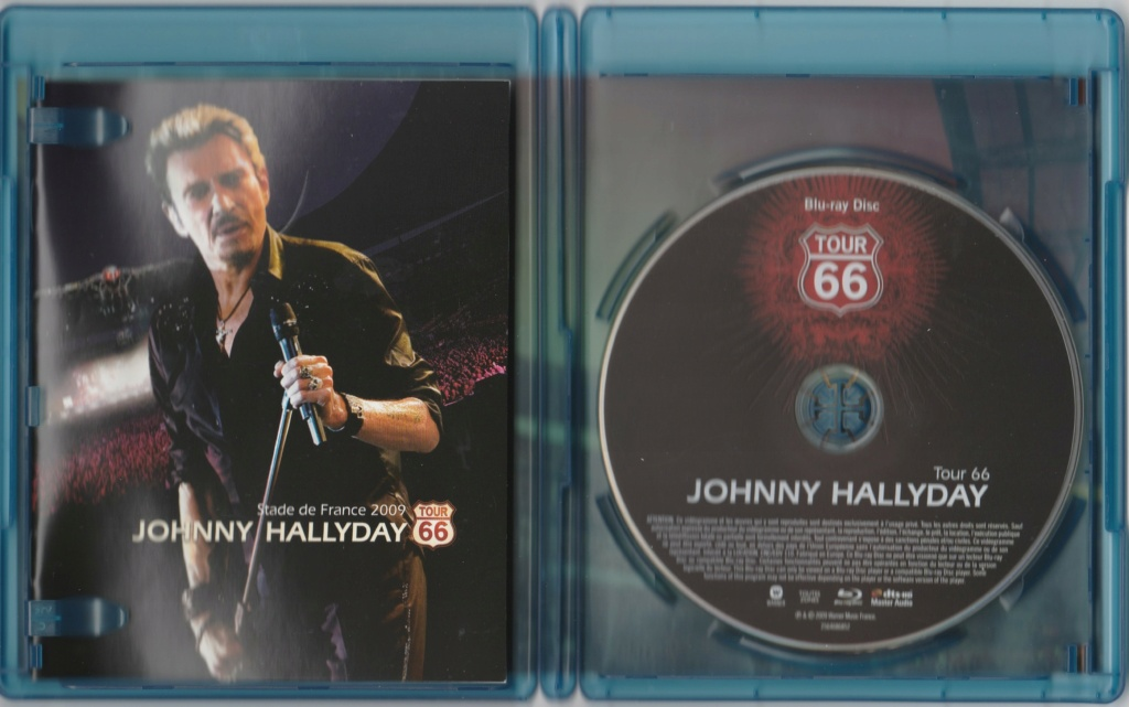 JAQUETTES BLU-RAY DISC ( CONCERTS, FILMS ) - Page 2 Img_2271