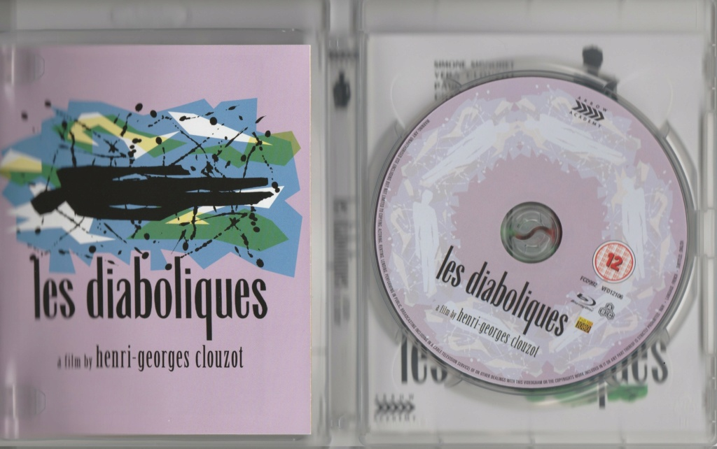 JAQUETTES BLU-RAY DISC ( CONCERTS, FILMS ) - Page 2 Img_2318
