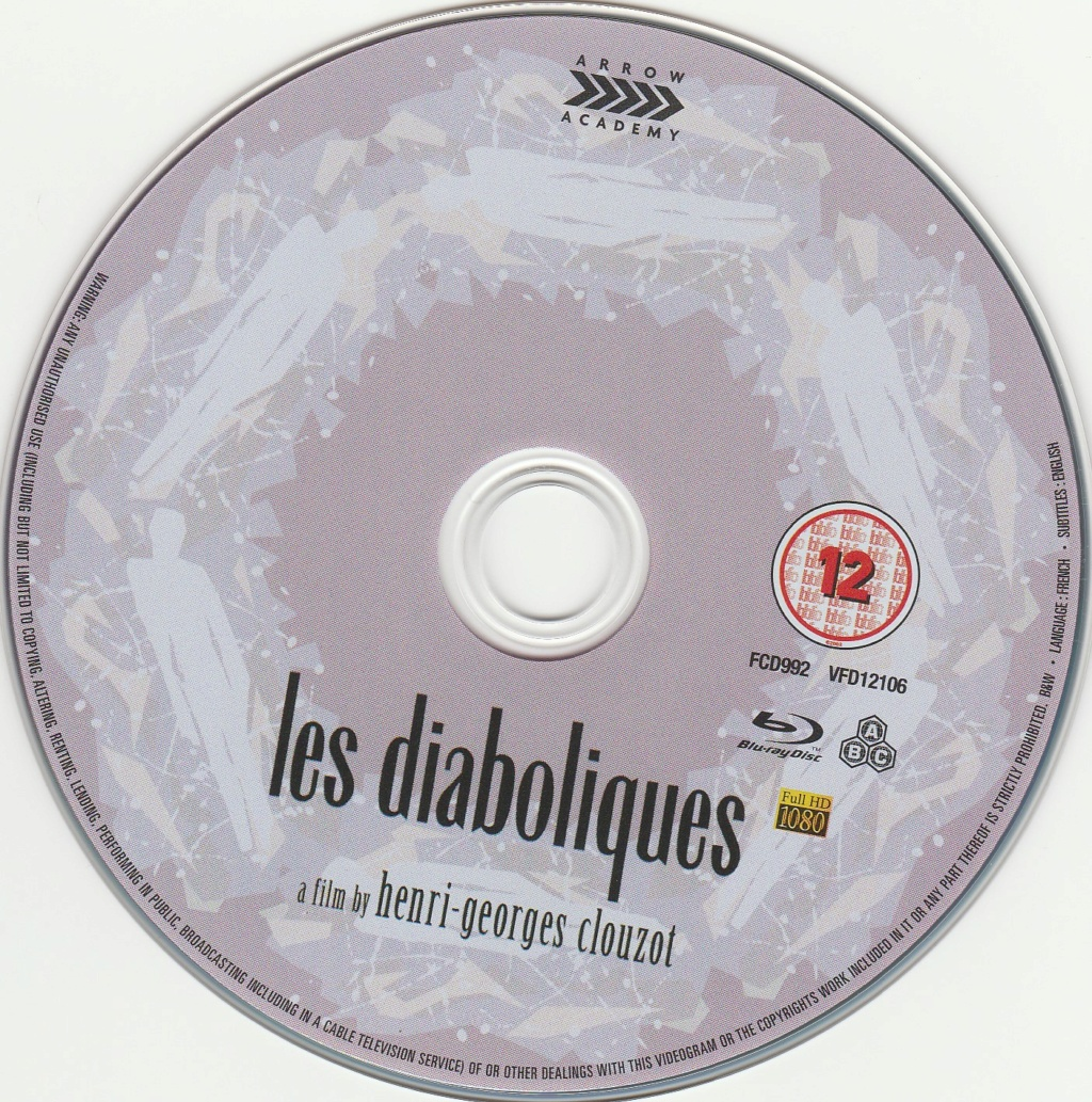 JAQUETTES BLU-RAY DISC ( CONCERTS, FILMS ) - Page 2 Img_2321