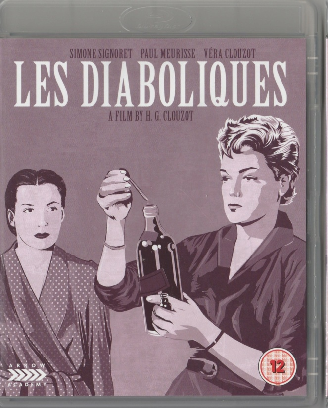 JAQUETTES BLU-RAY DISC ( CONCERTS, FILMS ) - Page 2 Img_2324