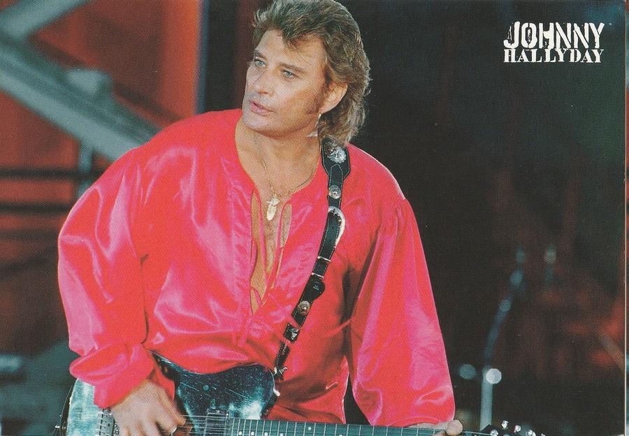 LES CONCERTS DE JOHNNY 'PARC DES PRINCES, PARIS 1993' Img_2353
