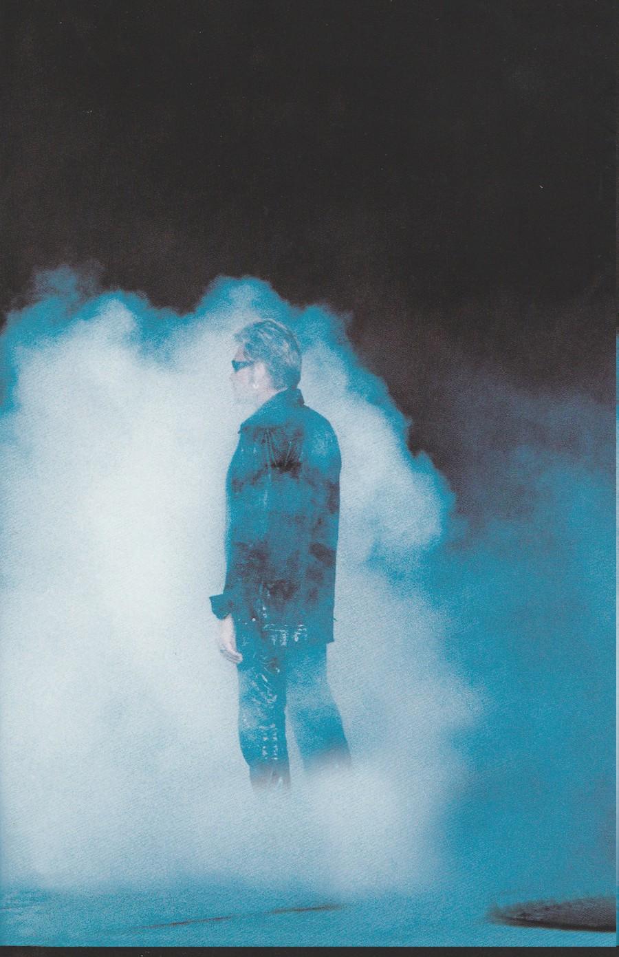 LES CONCERTS DE JOHNNY 'STADE DE FRANCE, SAINT-DENIS 1998' Img_2371