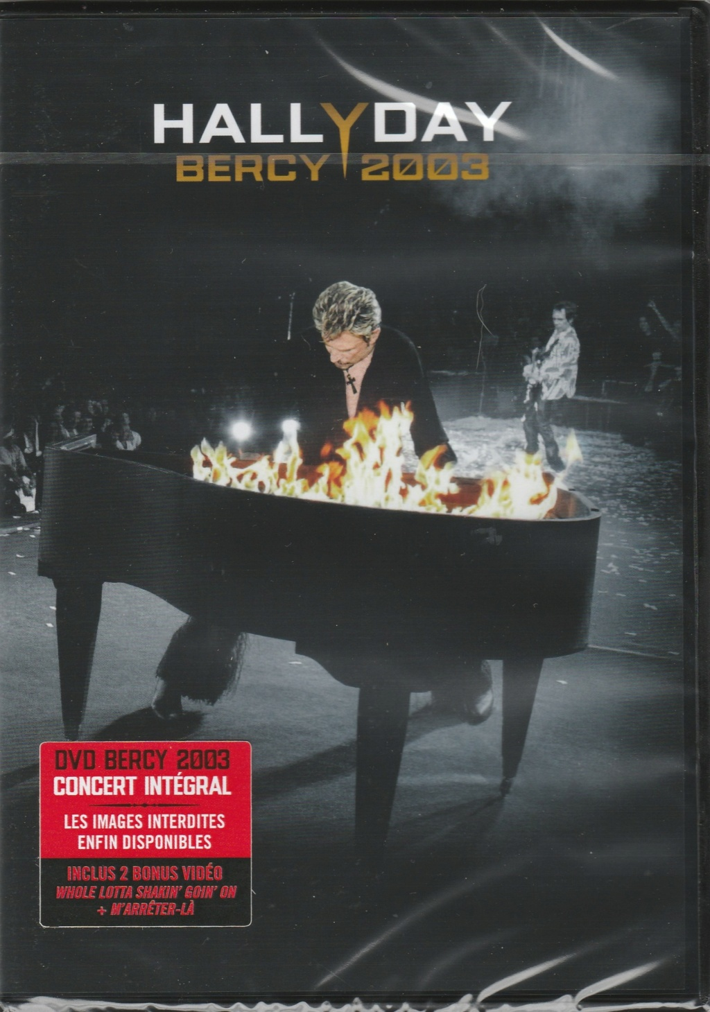 JAQUETTE DVD CONCERTS ( Jaquette + Sticker ) Img_2452