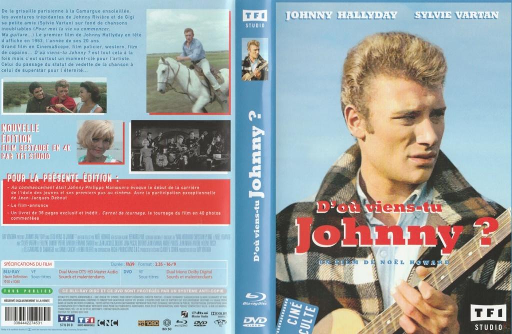 JAQUETTE DVD FILMS ( Jaquette + Sticker ) - Page 2 Img_2559