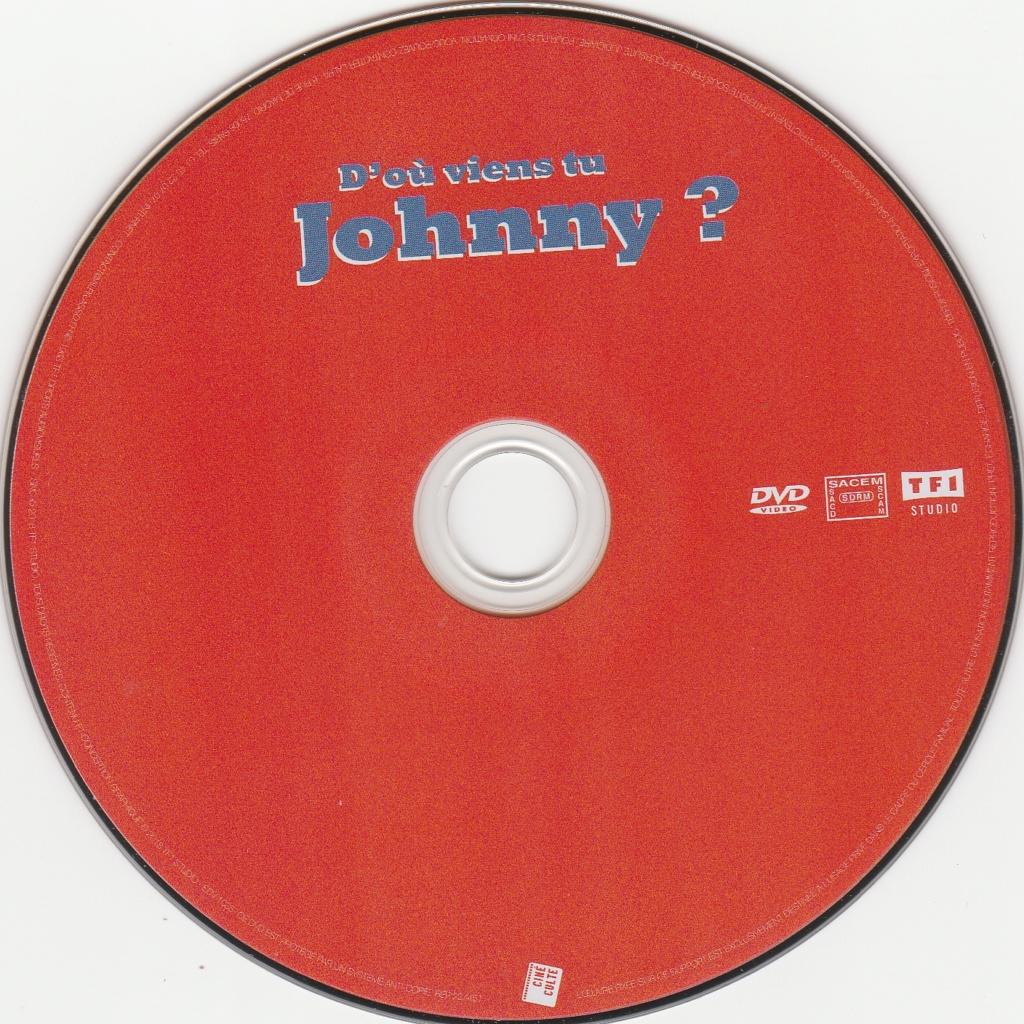 JAQUETTE DVD FILMS ( Jaquette + Sticker ) - Page 2 Img_2560