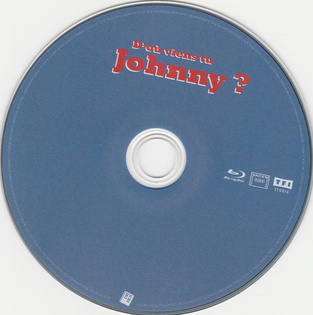 JAQUETTE DVD FILMS ( Jaquette + Sticker ) - Page 2 Img_2561