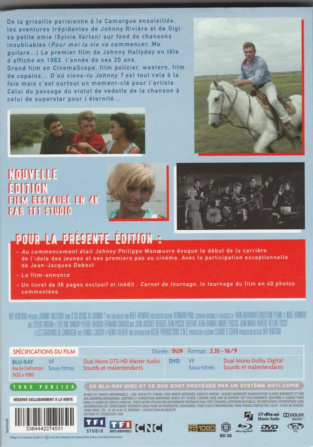 JAQUETTE DVD FILMS ( Jaquette + Sticker ) - Page 2 Img_2562