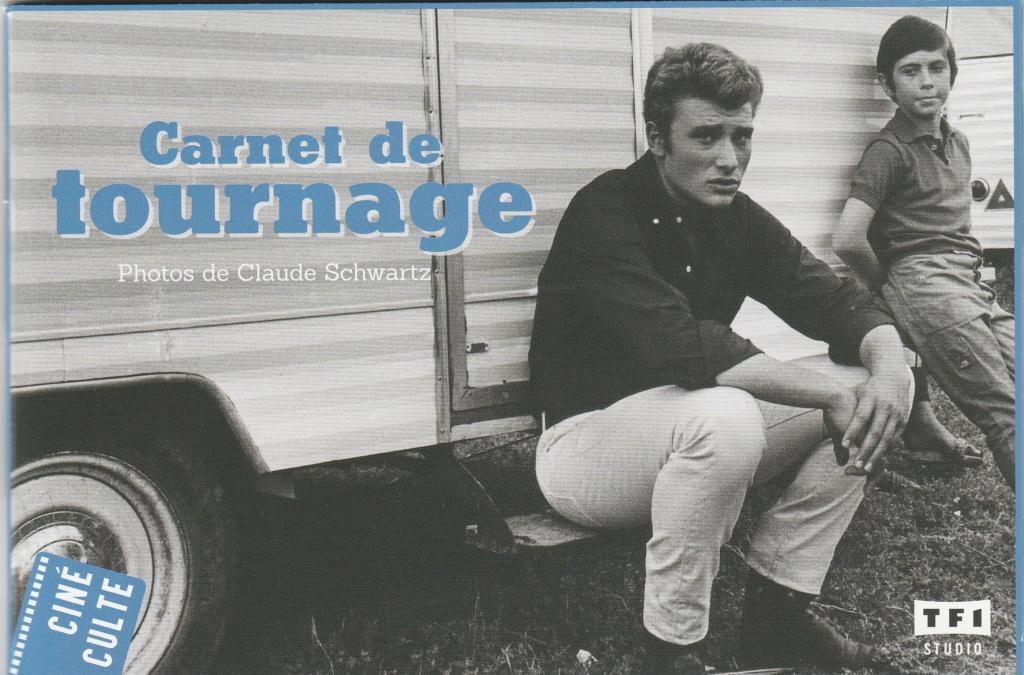 JAQUETTE DVD FILMS ( Jaquette + Sticker ) - Page 2 Img_2563