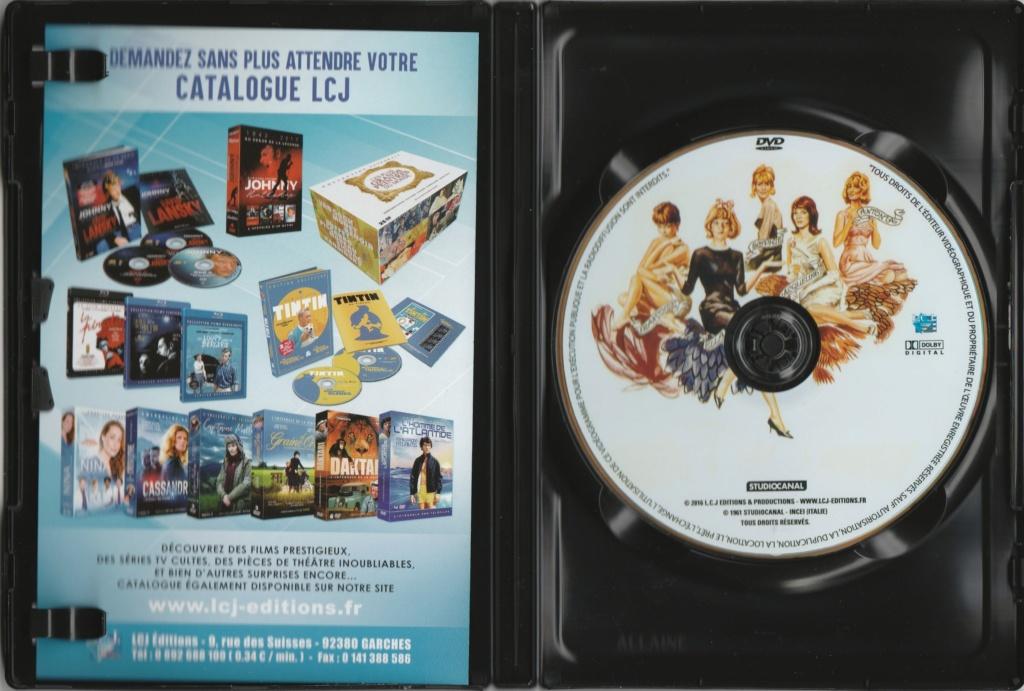 JAQUETTE DVD FILMS ( Jaquette + Sticker ) - Page 2 Img_2579