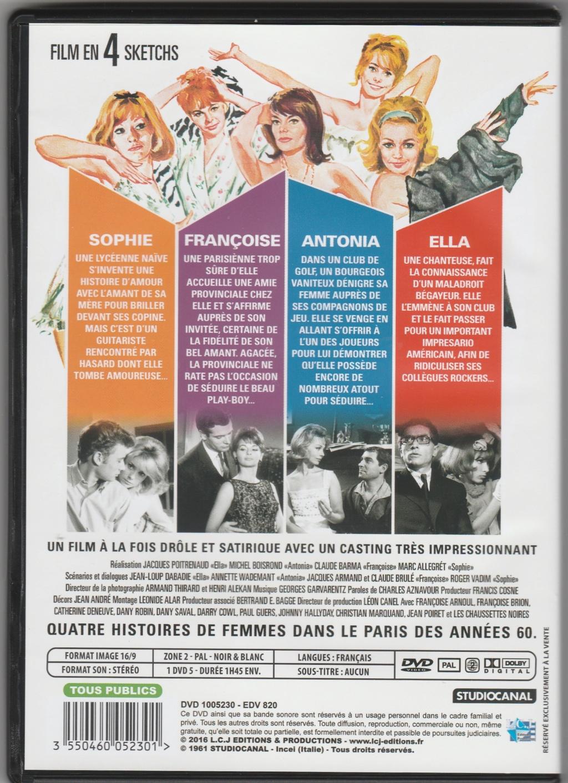 JAQUETTE DVD FILMS ( Jaquette + Sticker ) - Page 2 Img_2583