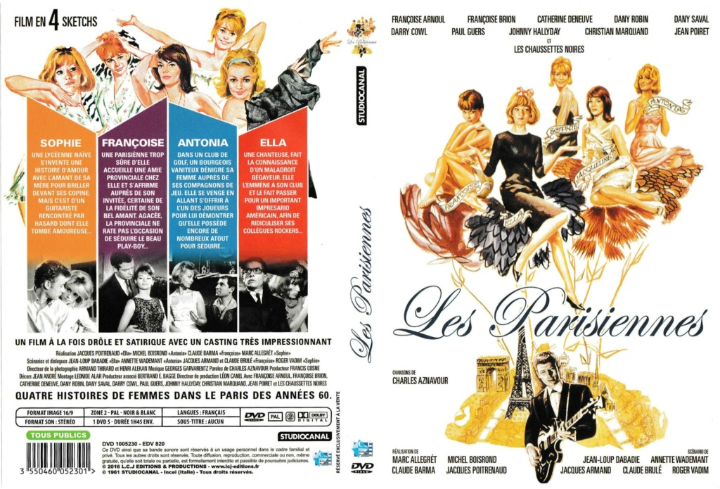 JAQUETTE DVD FILMS ( Jaquette + Sticker ) - Page 2 Img_2585