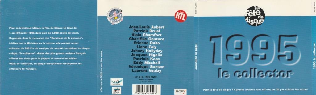 Vinyle HORS COMMERCE - 1980 Img_2721