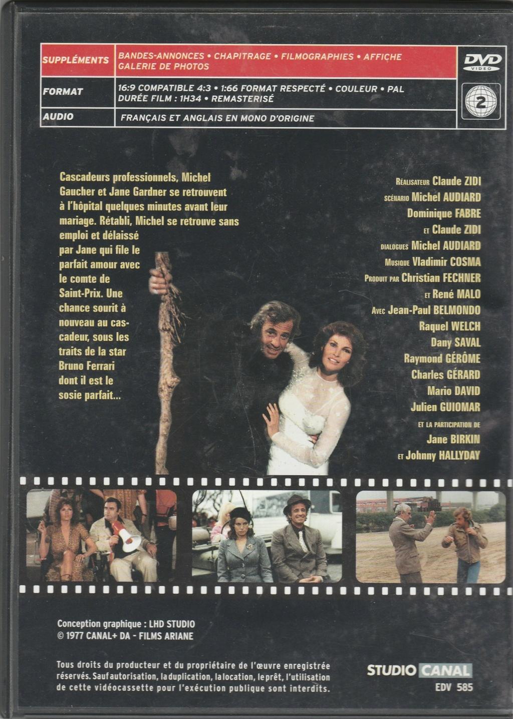 JAQUETTE DVD FILMS ( Jaquette + Sticker ) - Page 2 Img_2732