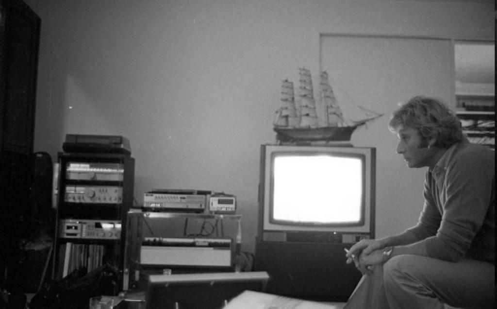 RECAPITULATIF DES PROPRIETES OU A RESIDE JOHNNY ( 1963 - 2017 ) Jgjnqi10