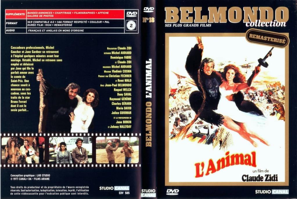 JAQUETTE DVD FILMS ( Jaquette + Sticker ) - Page 2 L_anim14