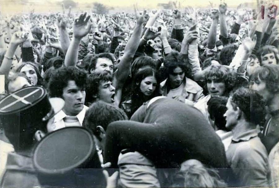 LES CONCERTS DE JOHNNY 'ARCON 1971' Le-con12