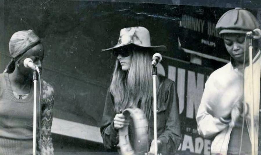 LES CONCERTS DE JOHNNY 'ARCON 1971' Le-con13