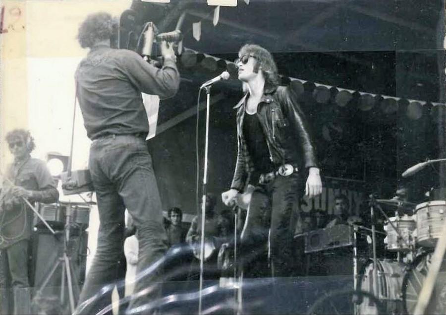 LES CONCERTS DE JOHNNY 'ARCON 1971' Le-con17