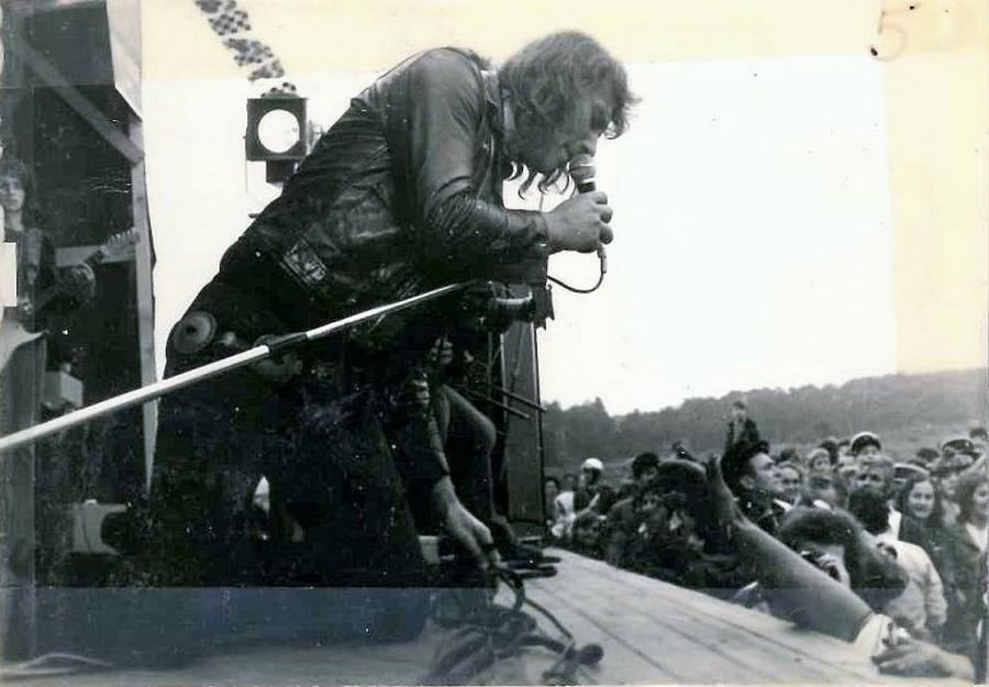 LES CONCERTS DE JOHNNY 'ARCON 1971' Le-con20