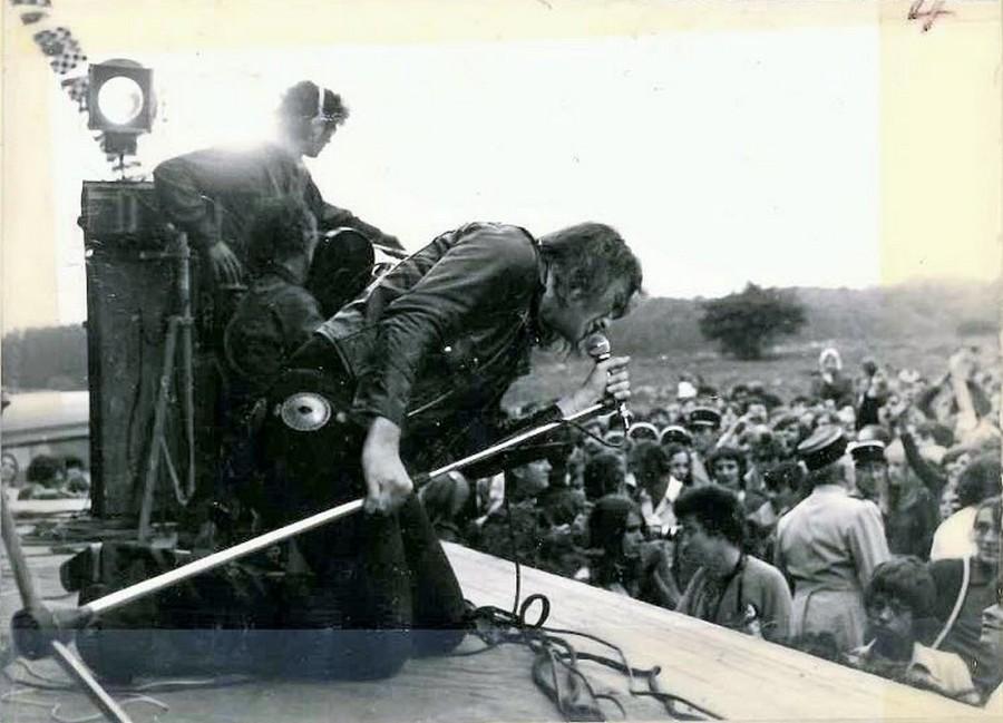 LES CONCERTS DE JOHNNY 'ARCON 1971' Le-con21