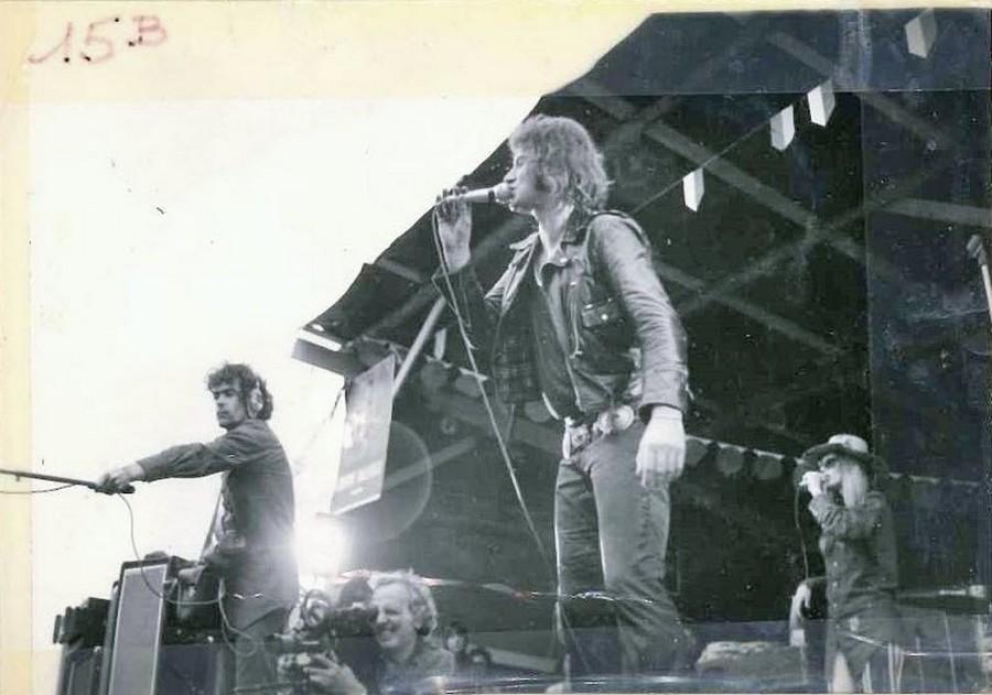 LES CONCERTS DE JOHNNY 'ARCON 1971' Le-con23