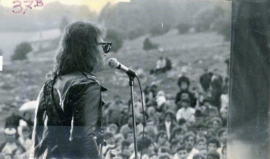 LES CONCERTS DE JOHNNY 'ARCON 1971' Le-con28