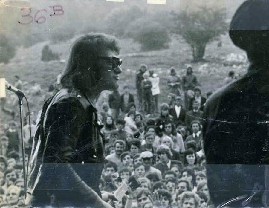 LES CONCERTS DE JOHNNY 'ARCON 1971' Le-con31