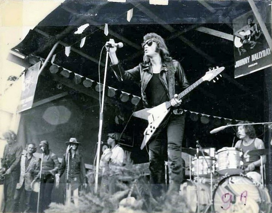 LES CONCERTS DE JOHNNY 'ARCON 1971' Le-con35