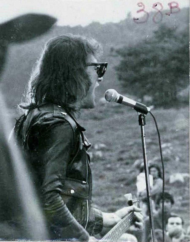 LES CONCERTS DE JOHNNY 'ARCON 1971' Le-con36