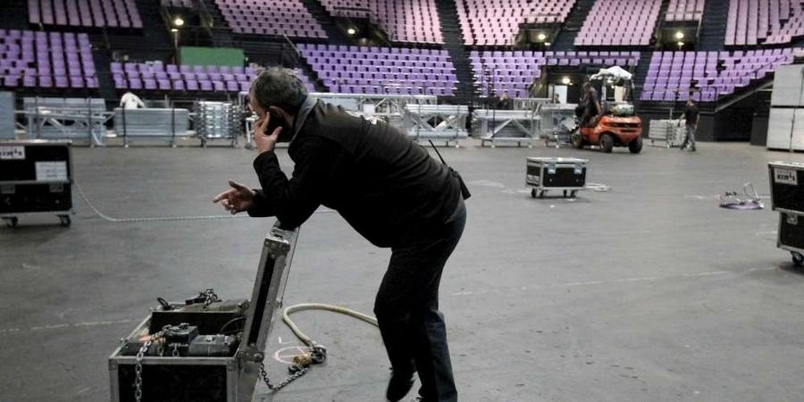 LES CONCERTS DE JOHNNY 'PAU 2012' Les-co15
