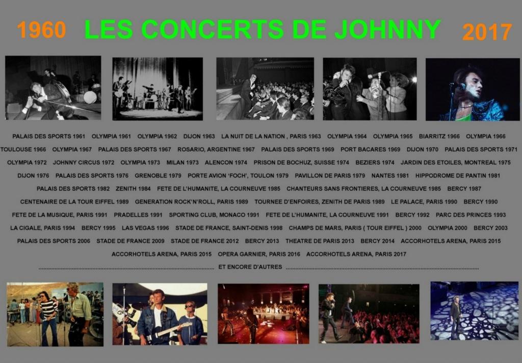 PROCHAINEMENT LES CONCERTS DE JOHNNY ( 1960 - 2017 ) Les_co13