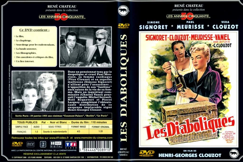 JAQUETTE DVD FILMS ( Jaquette + Sticker ) Les_di10