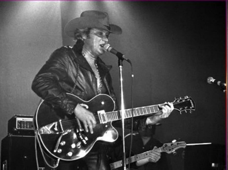 LES CONCERTS DE JOHNNY 'TOURNEE NIGHT RIDER BAND TOUR 1981' Lg7dof12