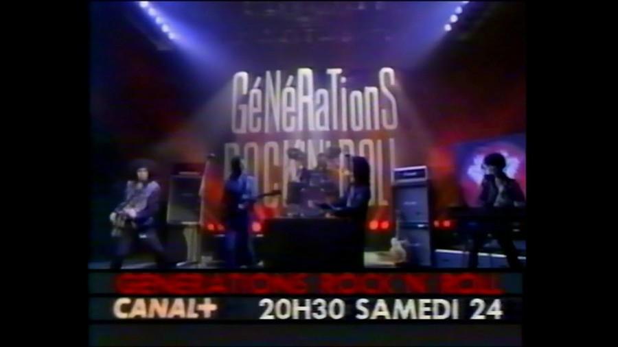 LES CONCERTS DE JOHNNY 'GENERATION ROCK N ROLL, PALAIS DES SPORTS 1989' Maxres14