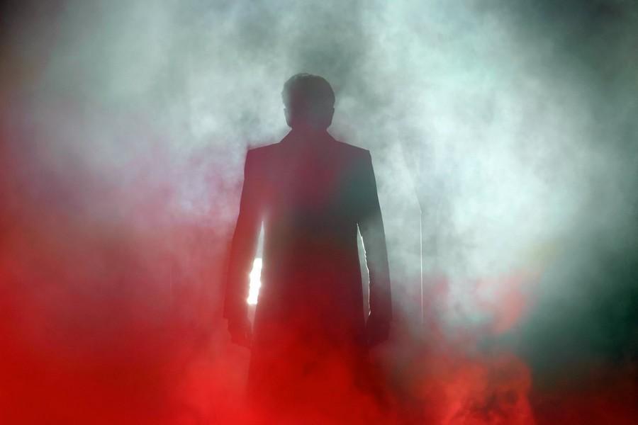 LES CONCERTS DE JOHNNY 'AMNEVILLE 2015' Photo-28