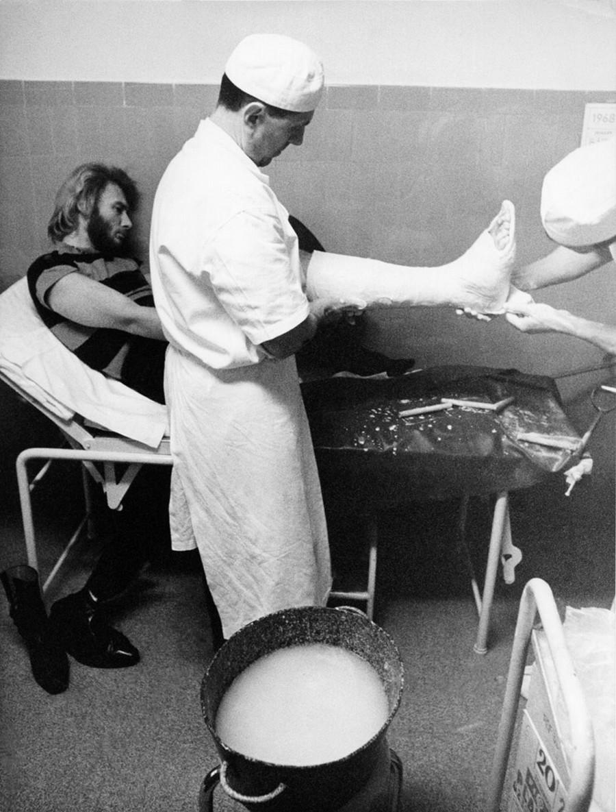 LES CONCERTS DE JOHNNY 'PALAIS D'HIVER DE LYON 1968' Pkn-wg10