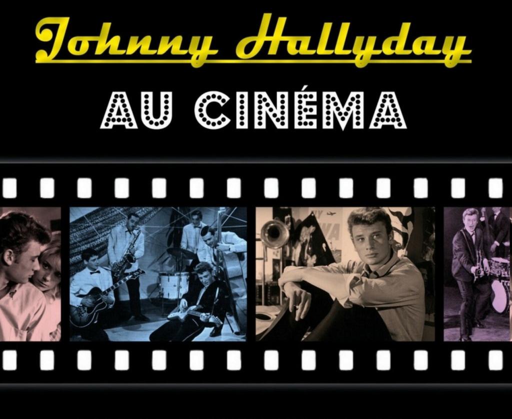 PROCHAINEMENT LES FILMS DE JOHNNY ( 1954 - 2016 ) S-l15912