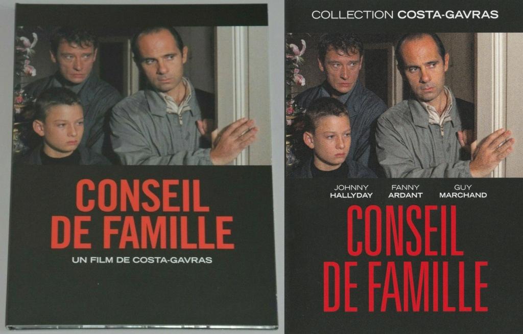 Conseil de famille en Blu-ray - Page 2 S-l16037