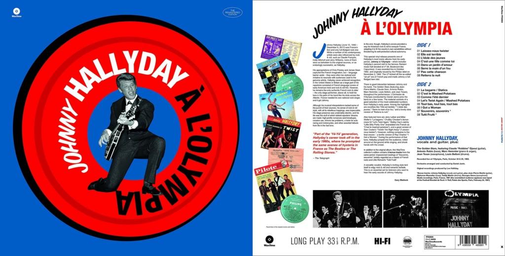 Questions sur le coffret olympia story en vinyles et les sorties individuelles  Sans2126