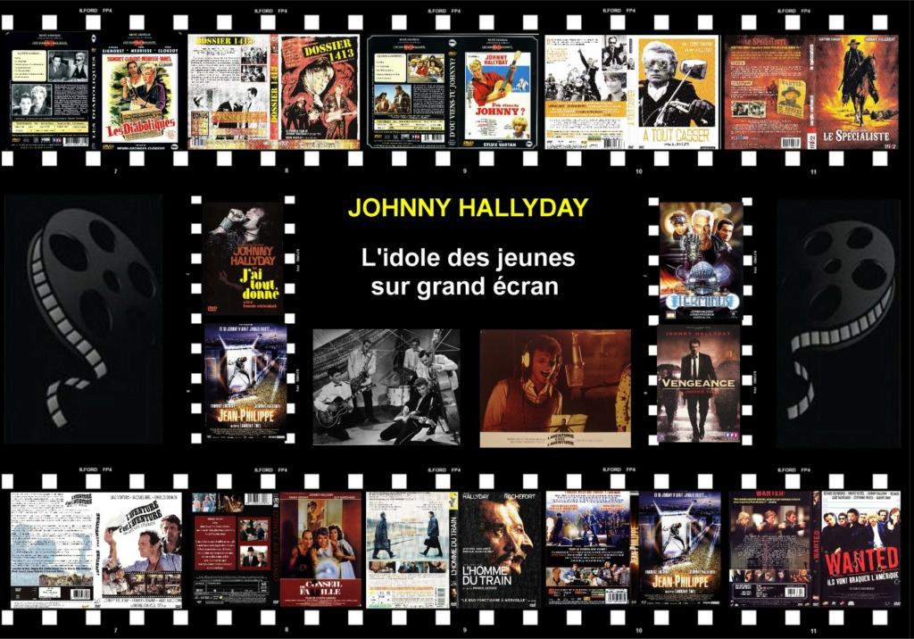 PROCHAINEMENT LES FILMS DE JOHNNY ( 1954 - 2016 ) Sans2160
