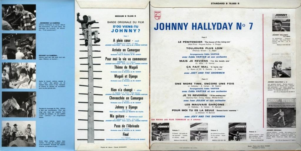 Liste des premiers vinyles - Page 4 Sans2751
