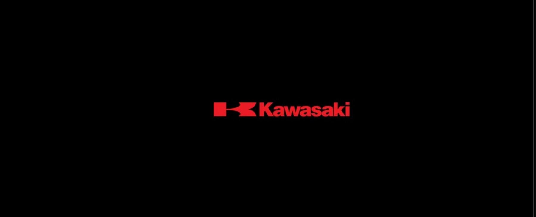 KAWASAKI KZ 1000 LTD DE JOHNNY HALLYDAY ( 1978 ) Sans_217