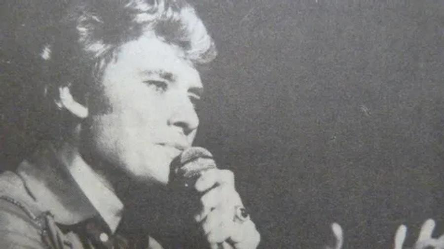 LES CONCERTS DE JOHNNY 'AUXERRE 1978' Sans_517