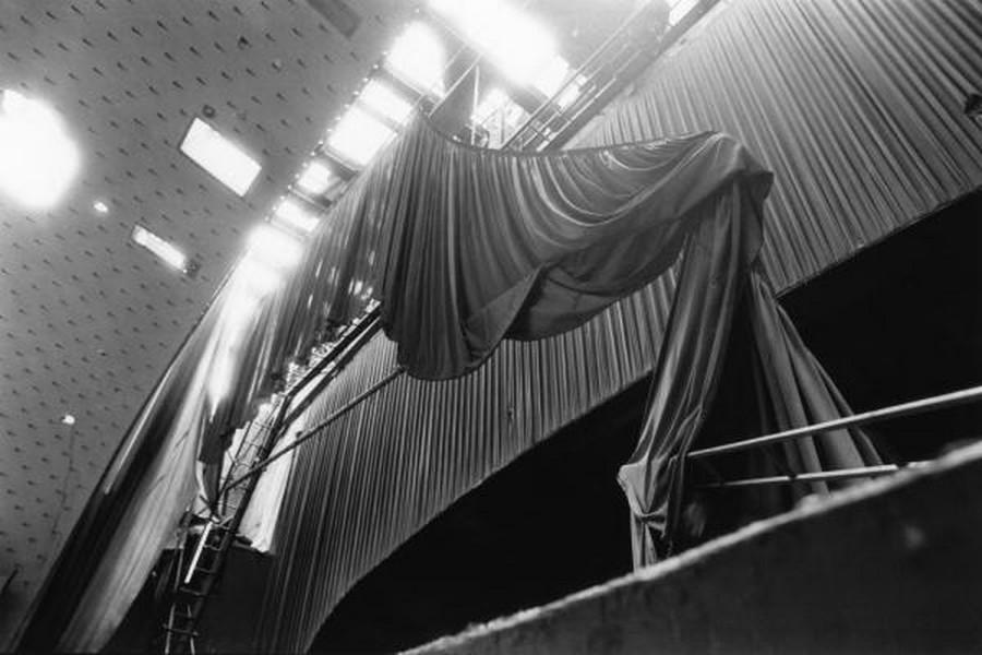 LES CONCERTS DE JOHNNY 'PALAIS D'HIVER DE LYON 1968' Sans_838