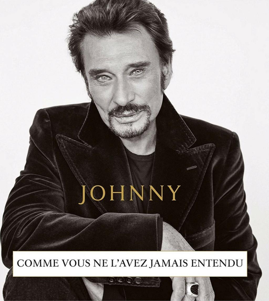JOHNNY ( 33 tours )( TOUTES LES EDITIONS ( 2019 ) Sans_t65