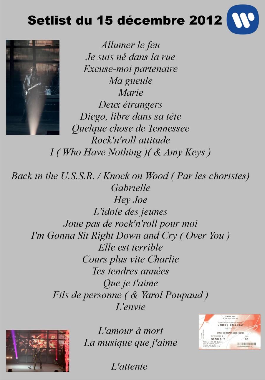 LES CONCERTS DE JOHNNY 'PAU 2012' Setli305