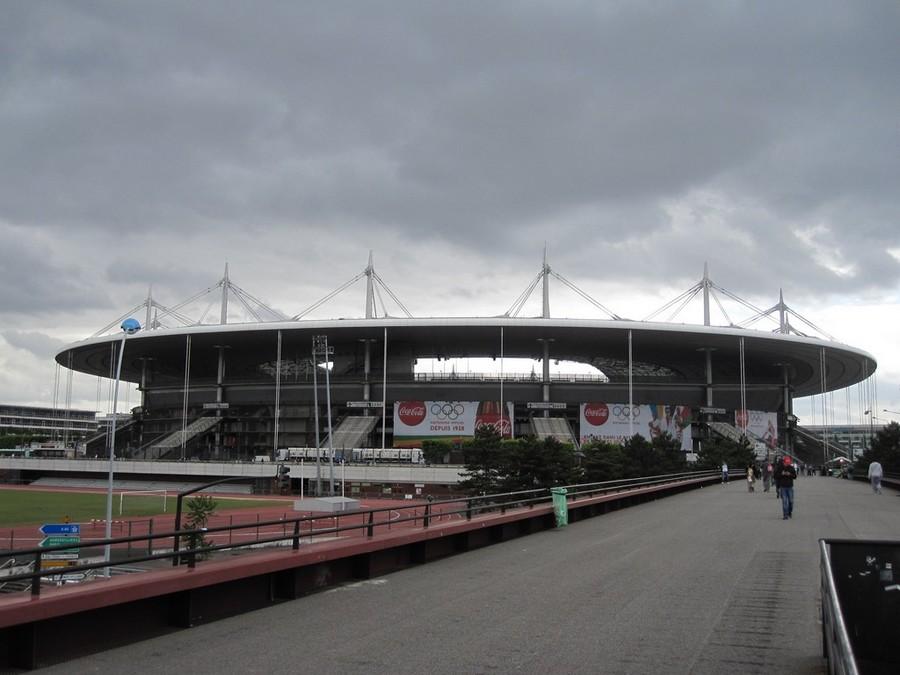 LES CONCERTS DE JOHNNY 'STADE DE FRANCE, SAINT-DENIS 2012' Stadde10