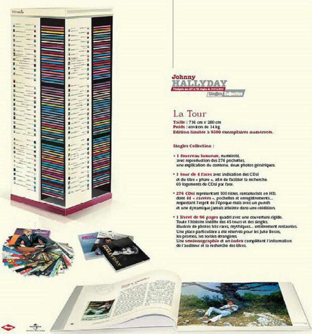 COFFRET TOUR 276 CD  ( 12 JUIN 2006  ) Tour-210