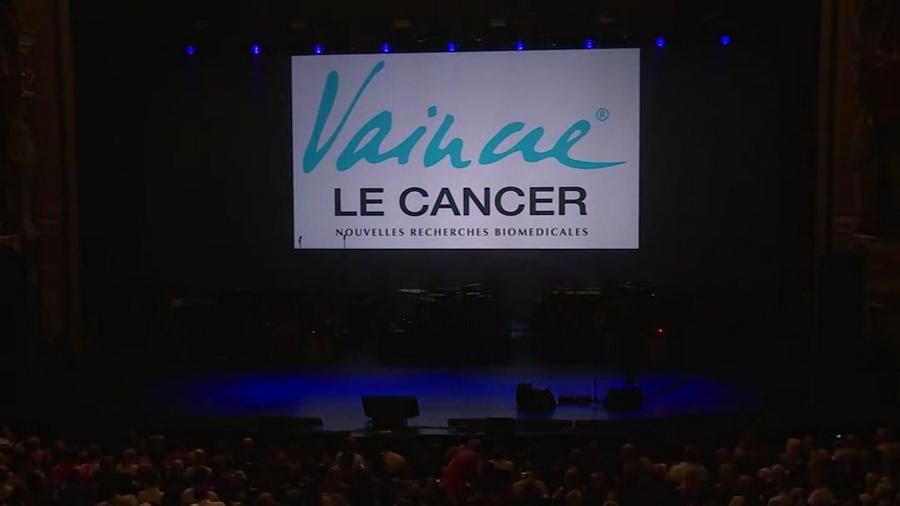 LES CONCERTS DE JOHNNY 'OPERA GARNIER, PARIS 2016' Vlcs1169