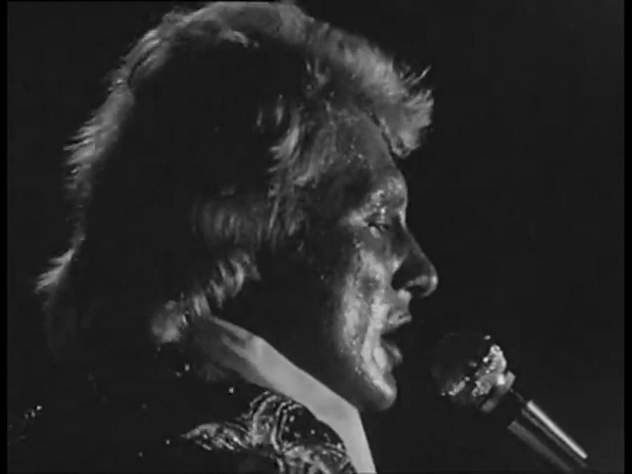 LES CONCERTS DE JOHNNY 'BEZIERS 1974' Vlcs1206